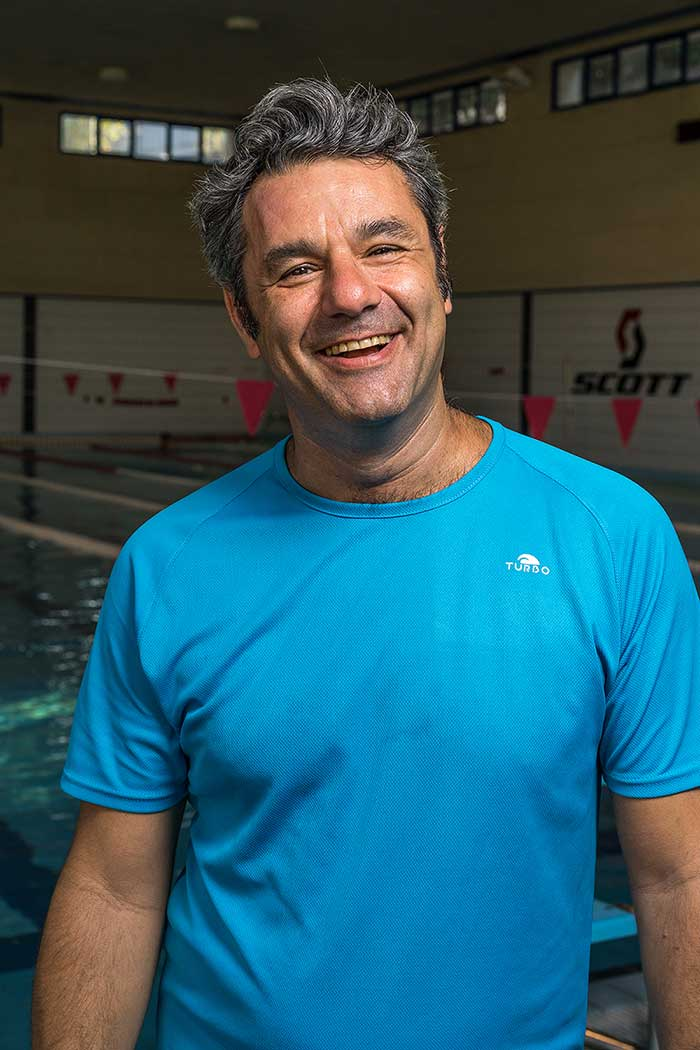 aguactiva miguel natacion