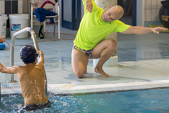 natacion escolar zaragoza